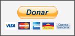donar_paypal