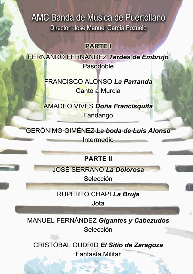 concierto_amc_12_octubre_programa