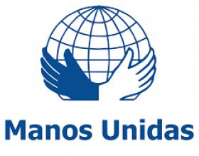 Manos Unidas emite un comunicado en el día de la alimentación y de la erradicación de la pobreza