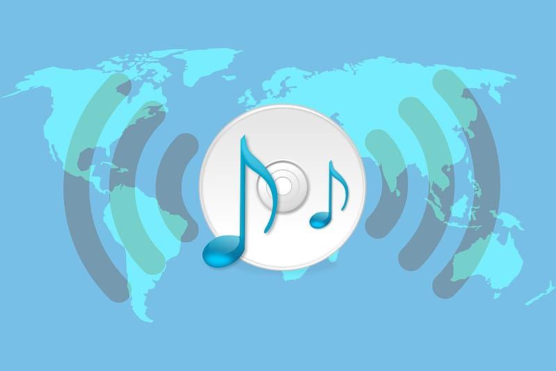 Nueva Onda Radio estrena servidores